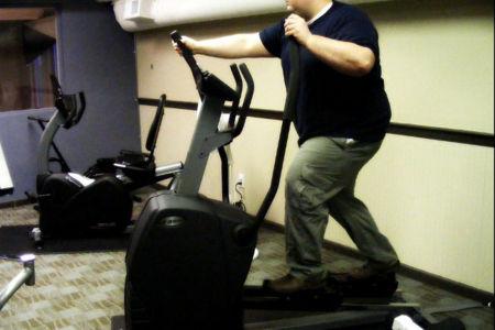 Para adelgazar, el ejercicio excesivo es tan malo como las dietas milagro