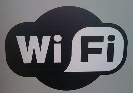 ¿Desperdiciamos ancho de banda usando WiFi?