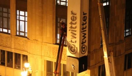¿Qué giro o novedad le darías a Twitter para que su uso aumente más? La pregunta de la semana