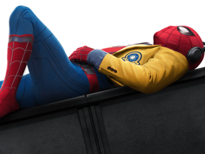 Tom Holland la pifia en una entrevista y confirma que 'Spider-Man: Homecoming' tendrá dos secuelas