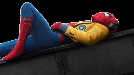 Tom Holland la pifia en una entrevista y confirma que 'Spider-Man: Homecoming' tendrá dos secuelas
