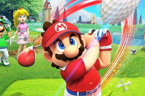 Guía de lanzamientos de junio 2021 en Nintendo: estos son los juegos más esperados de Switch con sus reservas