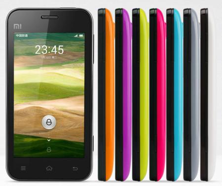 Xiaomi Youth, calidad y prestaciones por debajo de 200 euros