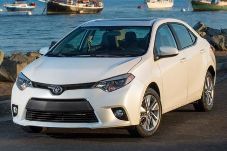 Estos son los autos que brindaron mayor satisfacción al cliente en México, de acuerdo a J.D. Power