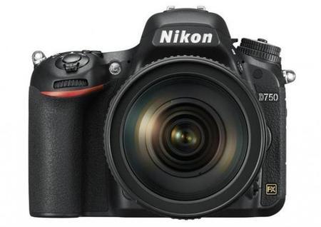 Un usuario ha encontrado una solución casera al problema de las reflexiones internas de la Nikon D750