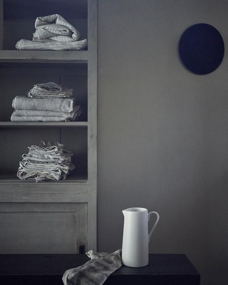 https://decoracion.trendencias.com/minimalismo/ornamento-y-delito