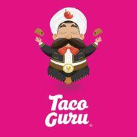 TacoGuru, otra plataforma dedicada a encontrar los mejores tacos