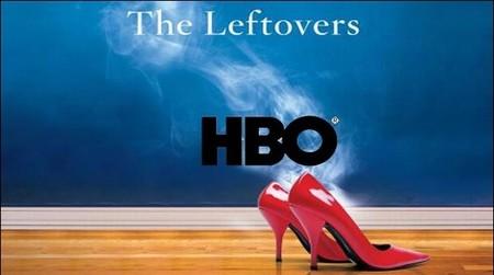 Canal + Series estrenará 'The Leftovers' un día después que HBO