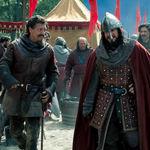 Amazon anuncia 'El Cid', 'La templanza' y otras dieciséis nuevas series internacionales para competir contra Netflix