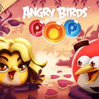 Shakira será un 'pájaro furioso' en el nuevo Angry Birds POP!