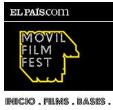 Movil Film Fest llega a su segunda edición