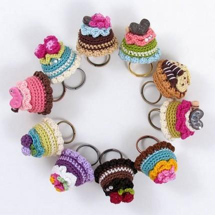 anillos-croche.jpg
