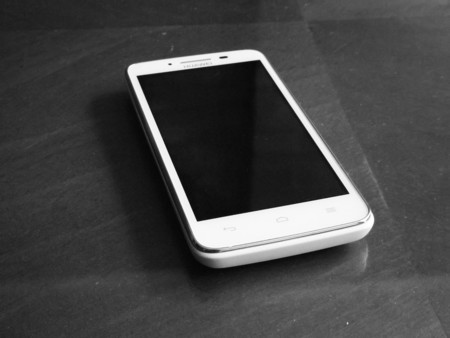 Huawei ya es el tercer fabricante de smartphones más importante del mundo