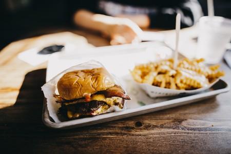 El coste mental de eliminar los ultraprocesados de tu dieta