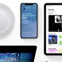Cómo establecer una foto como carátula para una lista de reproducción de Apple Music
