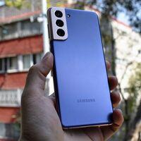 Samsung promete cuatro años de actualizaciones de seguridad: lista de smartphones Galaxy compatibles en México