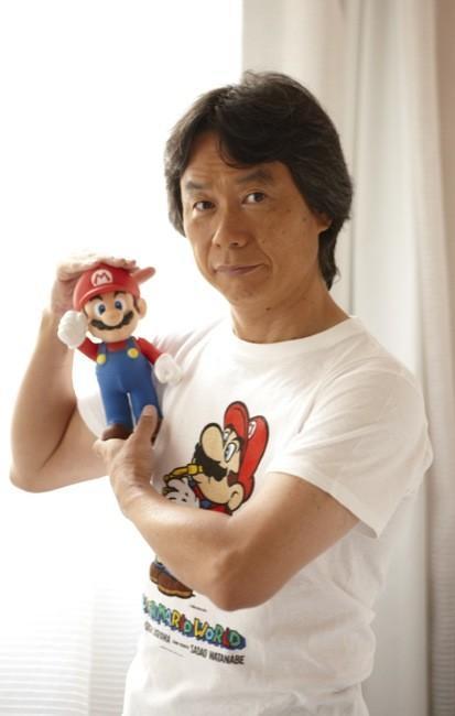 miyamoto_9132014.jpg