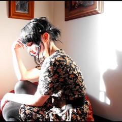 Foto 16 de 17 de la galería como-llevar-una-diadema-chicas-anonimas en Trendencias