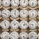 A las dos serán las dos: la mayoría de países del mundo no cambian la hora porque no tiene ningún sentido hacerlo