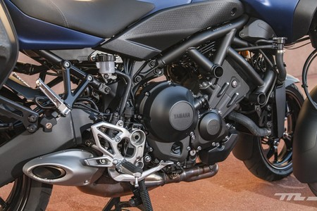 Yamaha Niken Gt 2019 Prueba 034