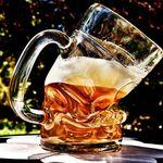 Esto es todo lo que necesitas saber sobre lo que puede hacer el alcohol en tu cuerpo