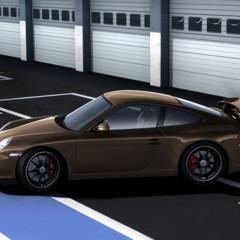 Foto 78 de 132 de la galería porsche-911-gt3-2010 en Motorpasión