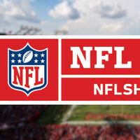NFL estrena en México su tienda en línea oficial: estas son sus categorías, precios y envíos previo al Super Bowl LV