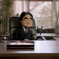 ¿Con qué momento en la historia de Satoru Iwata os quedáis?: la pregunta de la semana