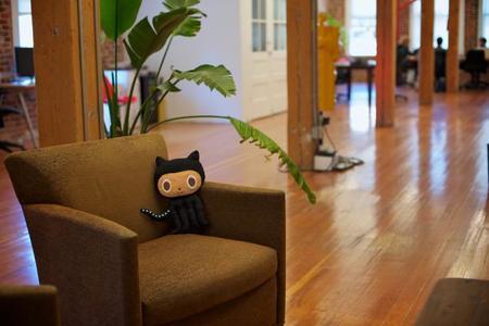 GitHub Student Developer Pack: acceso gratuito a herramientas de desarrollo