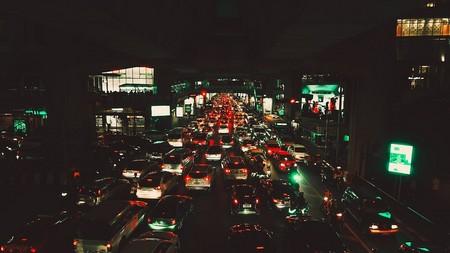 Traffic 1928220 960