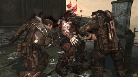 La magia de la retrocompatibilidad en Xbox One: contar con region-free en juegos de Xbox 360