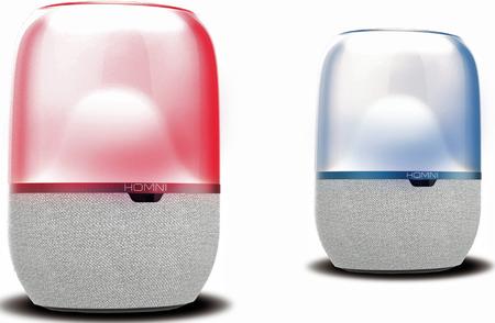 Terraillon Homni es el dispositivo que quieren conquistar nuestra mesa de noche y vigilar nuestro sueño