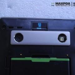 Foto 24 de 39 de la galería blackberry-bold-9980-knight-nueva-serie-limitada-de-blackberry-de-gama-alta en Xataka Móvil