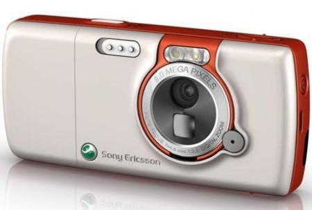 El ayer y el hoy de las cámaras fotográficas móviles de Sony