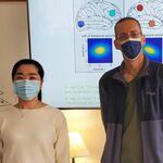 Un nuevo estudio sugiere que el COVID-19 altera el volumen de materia gris en el cerebro