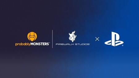 PlayStation y Firewalk Studios firman una colaboración para crear una IP multijugador exclusiva para PS5