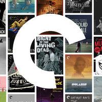 La historia de Criterion: la distribuidora que restaura cada película de cine como si fueran piezas de museo