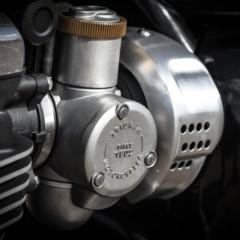 Foto 67 de 70 de la galería triumph-bonneville-t120-y-t120-black-1 en Motorpasion Moto
