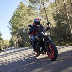 Foto 70 de 75 de la galería yamaha-mt-07-2021-prueba en Motorpasion Moto
