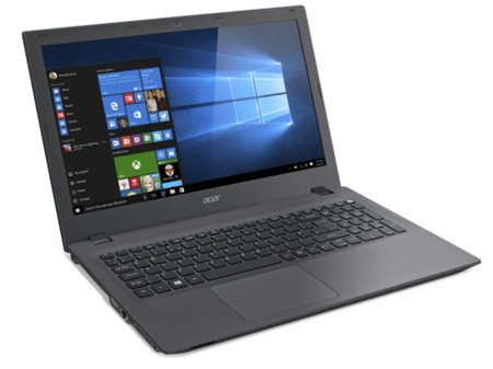 Acer E5 574 58jv
