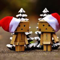 ¿Te has parado a pensar lo que cuesta que tus envíos lleguen a tiempo para Navidad?