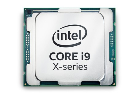 Intel Core i9: 18 núcleos a la búsqueda de arrasar el mercado de la máxima potencia
