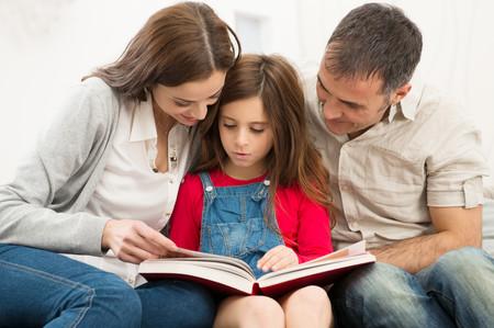 11 libros para educar a nuestros hijos en autonomía y responsabilidad