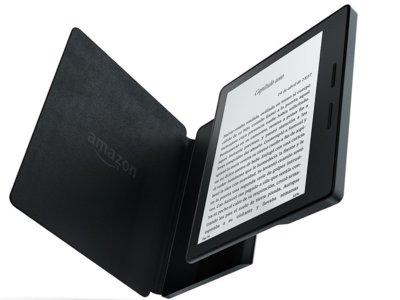 Kindle Oasis a debate en vídeo: ¿merece la pena un lector de e-books de 300 euros?