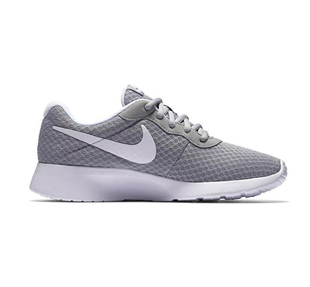 Nike Grises rush run