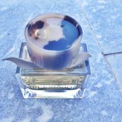 Foto 6 de 8 de la galería my-burberry-eau-de-parfum en Trendencias