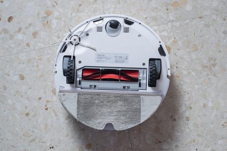 Roborock S5 Max 9