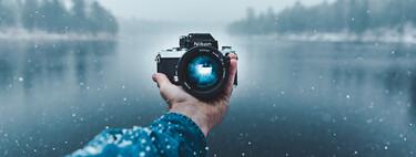 Nikon está ofreciendo gratis todas las clases de fotografía de su escuela online hasta que acabe el año