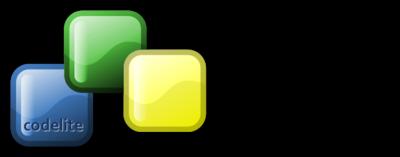 Codelite: Un IDE multiplataforma para C/C++