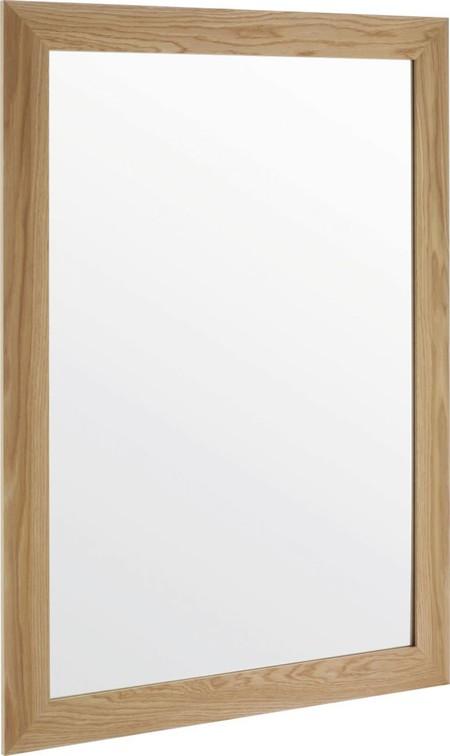 Marlo Espejo Grande Transparente 879525